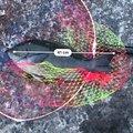 ジャックさんの鹿児島県霧島市での釣果写真