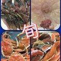 勝さんの滋賀県大津市での釣果写真