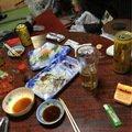 つよしさんの東京都荒川区での釣果写真