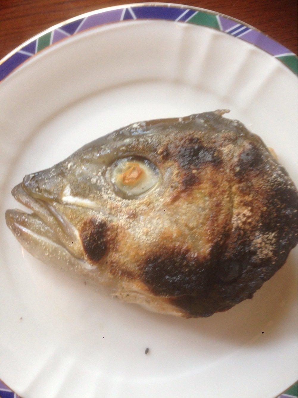 Ñøbüさんの投稿画像,写っている魚は
