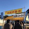 サイトさんの徳島県阿南市での釣果写真