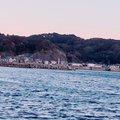 ゲゲゲのさんの千葉県夷隅郡での釣果写真
