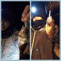 BUCCHI3さんの大分県速見郡での釣果写真