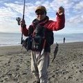 Hiroakiさんのコノシロの釣果写真