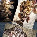 snufkin49さんの兵庫県明石市でのカサゴの釣果写真