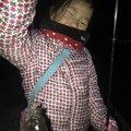 no.。o○さんの愛知県知多郡での釣果写真