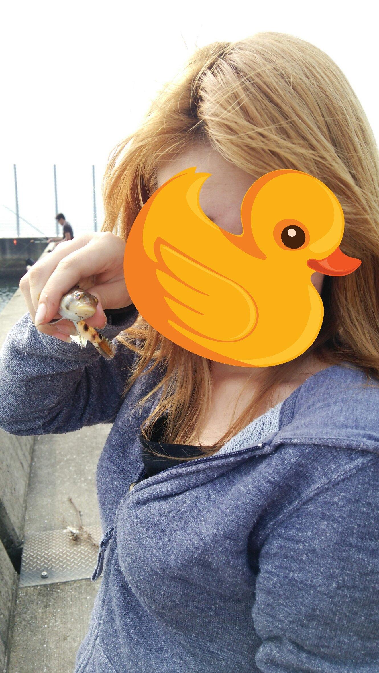 momo ❥❥さんの投稿画像,写っている魚はイバラトラギス