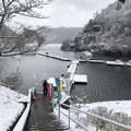 おいなりさんの兵庫県篠山市での釣果写真