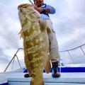 Carlos Singoさんの沖縄県名護市での釣果写真