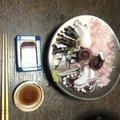 keikichiさんの千葉県南房総市での釣果写真
