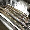 ひろひさんの茨城県北茨城市での釣果写真