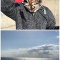 みささんの愛知県常滑市での釣果写真