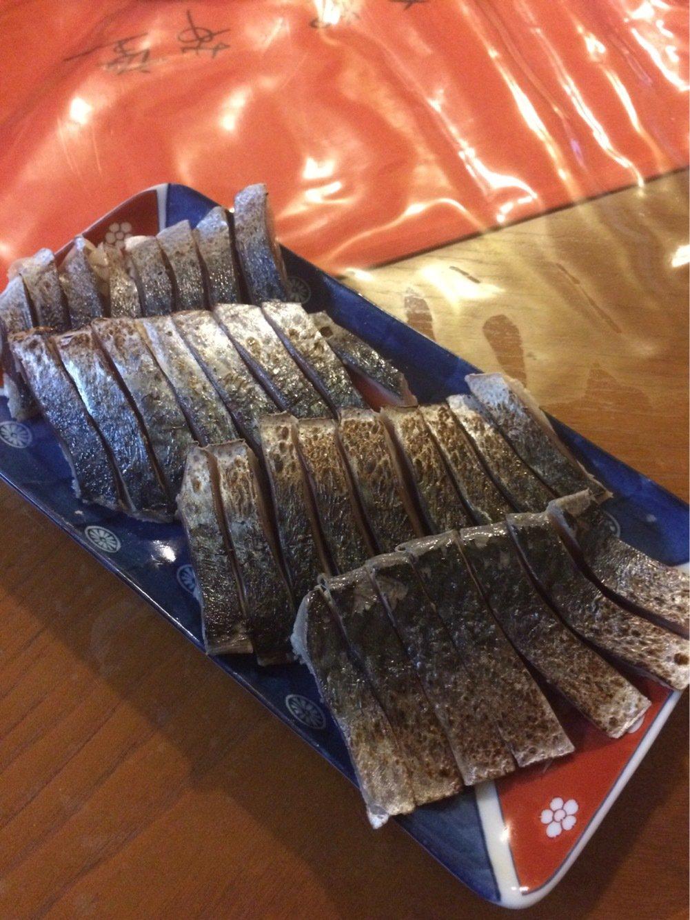 Kyoheiさんの投稿画像,写っている魚は