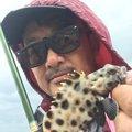 88diverさんの沖縄県宮古島市での釣果写真
