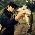 だいちゃんさんの香川県綾歌郡での釣果写真