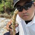 ハイタカさんの沖縄県島尻郡での釣果写真