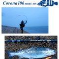ヒ グさんの北海道での釣果写真
