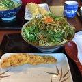 釣りバカ隼人さんの神奈川県伊勢原市での釣果写真