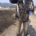尾鷲キング亀さんの三重県での釣果写真
