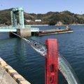 伊王島のちゃんミホさんの長崎県長崎市での釣果写真