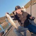 ☆肥後釣り倶楽部☆さんの熊本県での釣果写真