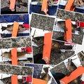 ussiさんのアナハゼの釣果写真