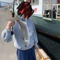 Okai Taxiさんの三重県での釣果写真