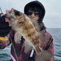 ryuchanさんの宮城県での釣果写真