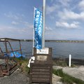 いちくんさんの滋賀県彦根市での釣果写真