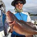 dollyvardenさんの沖縄県八重山郡での釣果写真