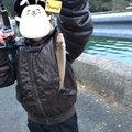 @なおさんの京都府舞鶴市での釣果写真