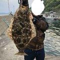 AVESHIさんの熊本県水俣市での釣果写真