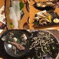 えぐ長介さんの沖縄県浦添市での釣果写真