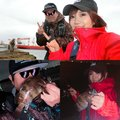 SHOさんの神奈川県横須賀市でのカサゴの釣果写真