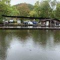 ひろのりさんの京都府向日市での釣果写真