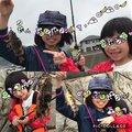 YOUさんの岡山県玉野市での釣果写真
