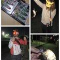 しださんの兵庫県高砂市でのカサゴの釣果写真