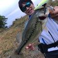 kouさんの鹿児島県南さつま市での釣果写真