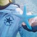 Michikoさんの茨城県鹿嶋市での釣果写真