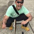 kaaazuuuさんの和歌山県和歌山市での釣果写真