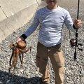イカ助さんの和歌山県御坊市での釣果写真