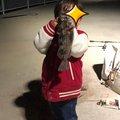 高崎さんの宮城県でのアイナメの釣果写真