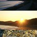 かなぼうさんの北海道島牧郡での釣果写真