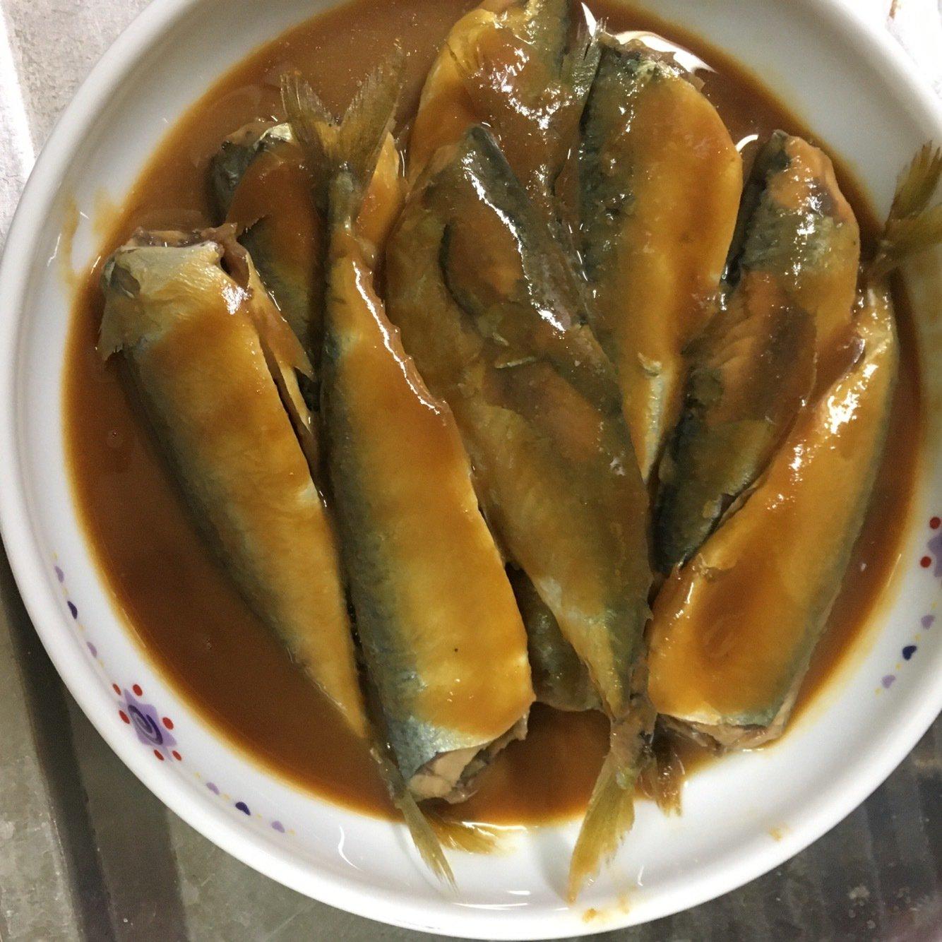 へたっぴ三ちゃんさんの投稿画像,写っている魚はマサバ