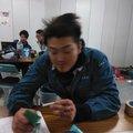 ヒロさんの千葉県袖ケ浦市での釣果写真