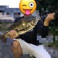 fumaさんの鹿児島県枕崎市での釣果写真