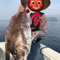 Ghostbustersさんの福井県での釣果写真