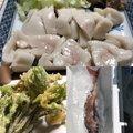 いぬっころさんの長野県での釣果写真