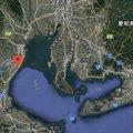 るーさんの三重県亀山市での釣果写真