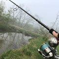 Minamisawaさんの北海道釧路市での釣果写真